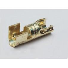 TKS R9 Spark Plug