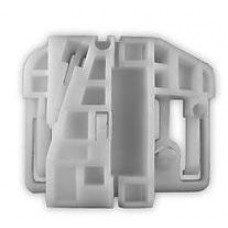 Скрепка стеклоподъемника Рено - 0083
