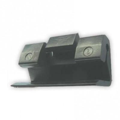 Клипса БМВ - 0339