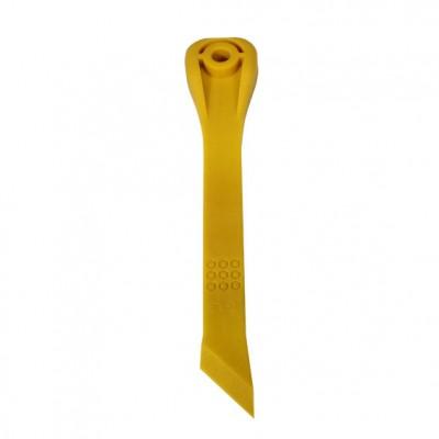 Инструмент для снятия обшивки - 10283