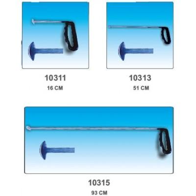 Крючки - 10311