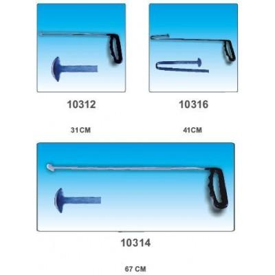 Крючки - 10312