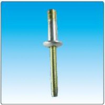 Заклепка металлическая 6,50x14 ESTRUCTURAL - 1230