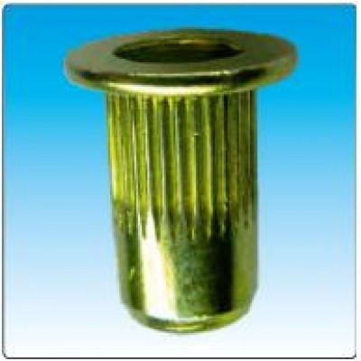 Заклепка с внутренней и внешней резьбой М3 - 1234
