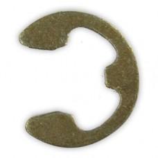 Универсальное стальное кольцо 6799x10 - 2807