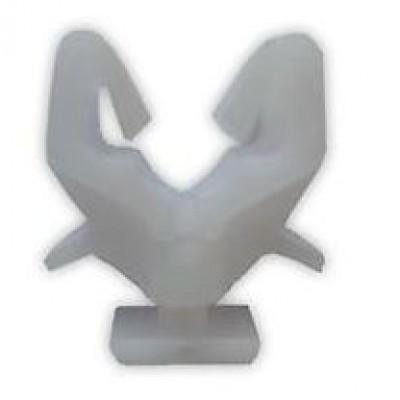 Клипса Рено - 4648