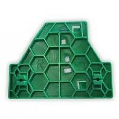 Фиксатор стеклоподъемника Ауди - 4963