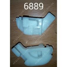 Фиксатор стеклоподъемника Тойота - 6889
