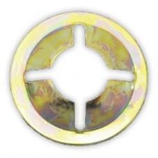 Стопорное кольцо Пежо, Ситроен - 7474