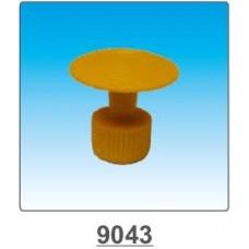 Пистоны для минилифтера - 9043