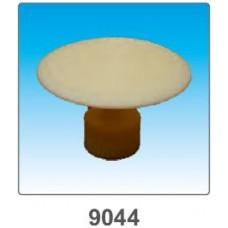 Пистоны для минилифтера - 9044