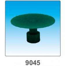 Пистоны для минилифтера - 9045