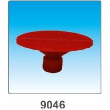 Пистоны для минилифтера - 9046