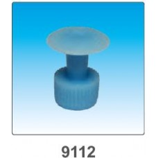 Пистоны для минилифтера - 9112