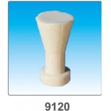 Пистоны для минилифтера - 9120