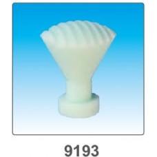 Пистоны для минилифтера - 9193