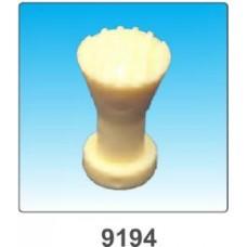Пистоны для минилифтера - 9194