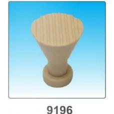 Пистоны для минилифтера - 9196