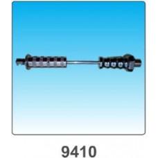 Стандартный обратный молоток - 9410