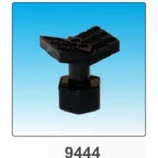Пистоны для минилифтера - 9444
