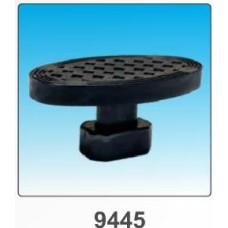 Пистоны для минилифтера - 9445