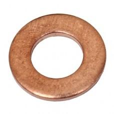 Уплотнительная шайба масляного поддона 8,5x16x1,5мм - 9446