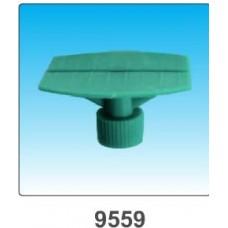 Пистоны для минилифтера - 9559