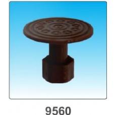 Пистоны для минилифтера - 9560