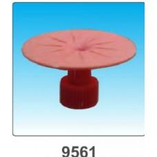 Пистоны для минилифтера - 9561