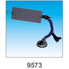 Рефлекторный щит на гибком штативе. - 9573