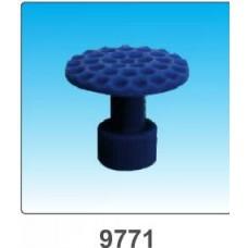 Пистоны для минилифтера - 9771