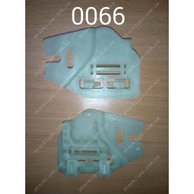 Скрепка стеклоподъемника БМВ - 0066