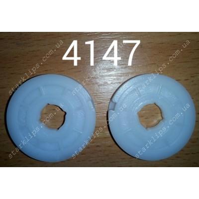 Ролик стеклоподъемника Фиат - 4147
