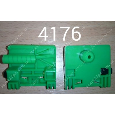 Фиксатор стеклоподъемника Рено - 4176