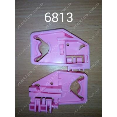 Скрепка стеклоподъемника Шкода - 6813