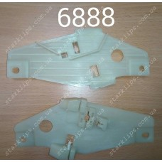 Скрепка стеклоподъемника Тойота - 6888