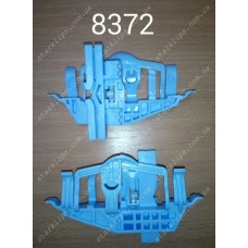 Скрепка стеклоподъемника Фиат - 8372