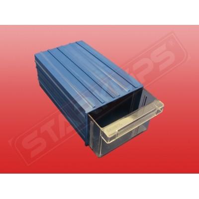 Ящик для крепежа - 2339
