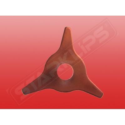 Медный треугольник - 3579