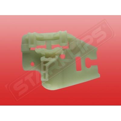Деталь стеклоподъёмника БМВ - 0063
