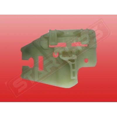Деталь стеклоподъёмника БМВ - 0067