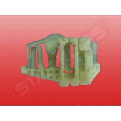 Деталь стеклоподъёмника БМВ - 8158