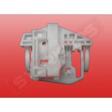 Скрепка стеклоподъемника БМВ - 8186