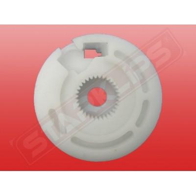 Деталь стеклоподъёмника Фиат - 6946