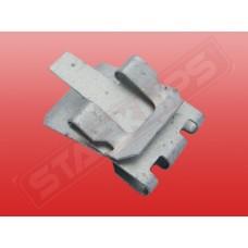 Металлические детали W701295-S301 FORD FOCUS - 7556