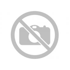 Универсальный держатель трубок и проводки - 12197